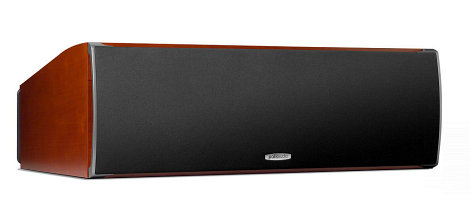 Polk Audio CSi A6 soodushind −11%