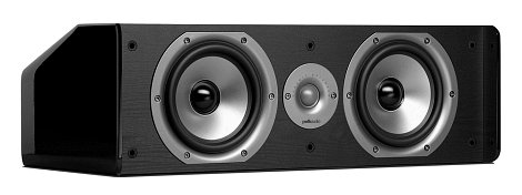 Polk Audio TSi CS20