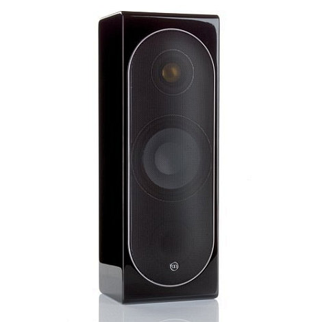 Monitor Audio Radius R180HD