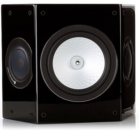 Monitor Audio Silver RXFX (lakk)