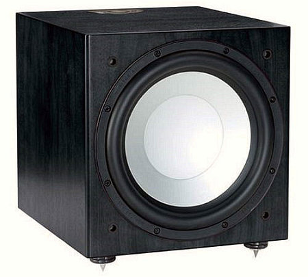 Monitor Audio Silver RXW-12