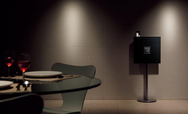 tooteinfo muusikakeskus yamaha isx 800 restio. Black Bedroom Furniture Sets. Home Design Ideas