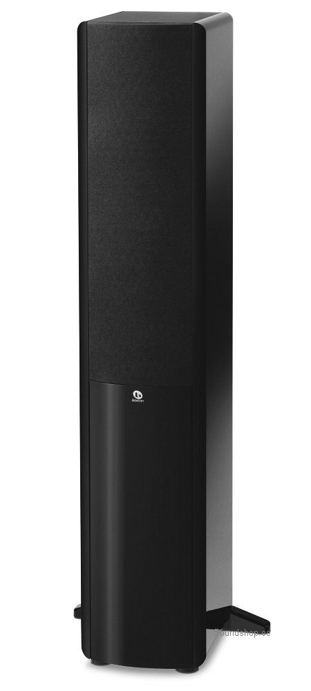 Boston Acoustics A 360 pilt 1