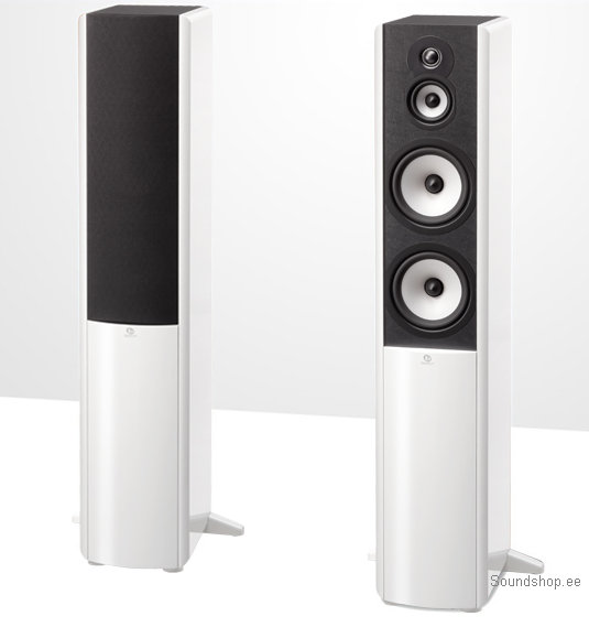 Boston Acoustics A 360 pilt 6