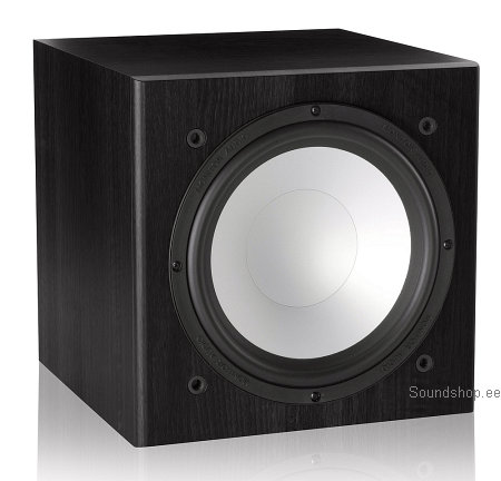 Monitor Audio Reference MRW-10