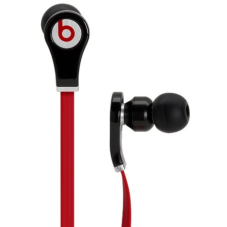 Beats by Dr.Dre Tour with ControlTalk
