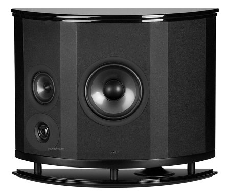 Polk Audio LSiM702 FX soodushind −11%