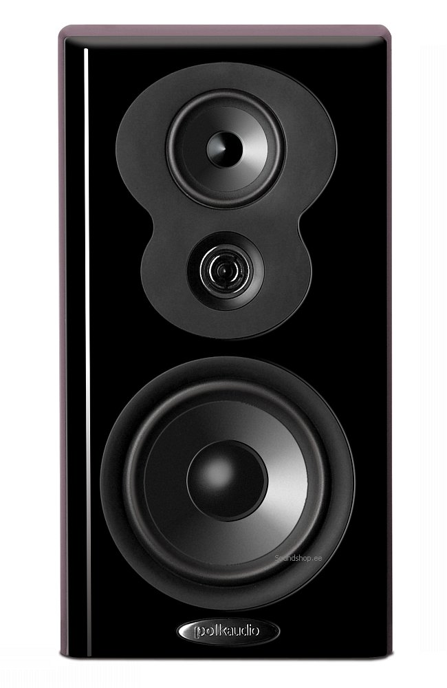 Polk Audio LSiM703 pilt 1