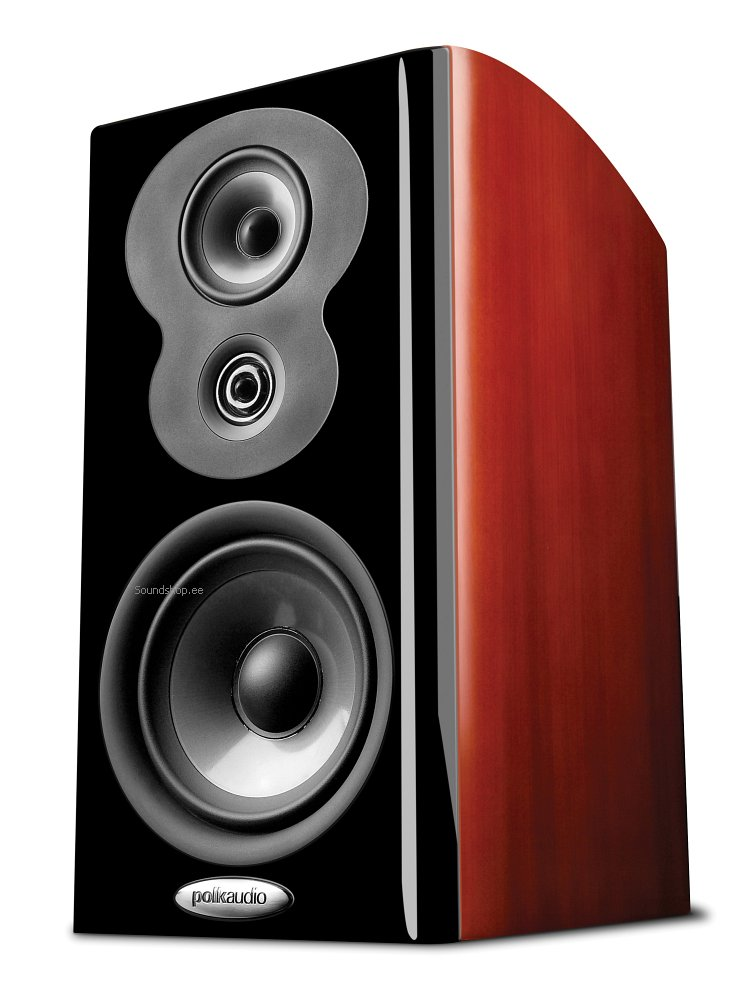 Polk Audio LSiM703 pilt 3