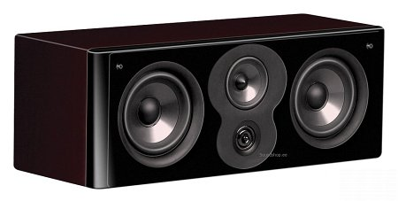 Polk Audio LSiM704c soodushind −14%