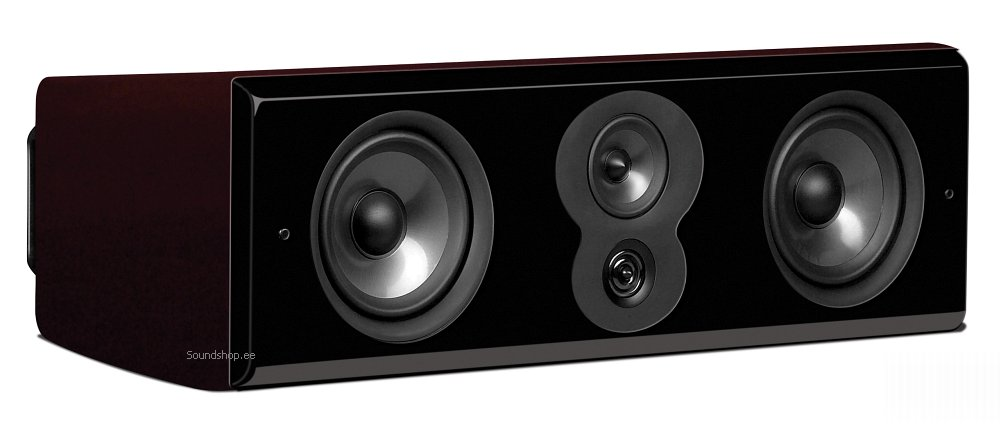 Polk Audio LSiM706c pilt 0