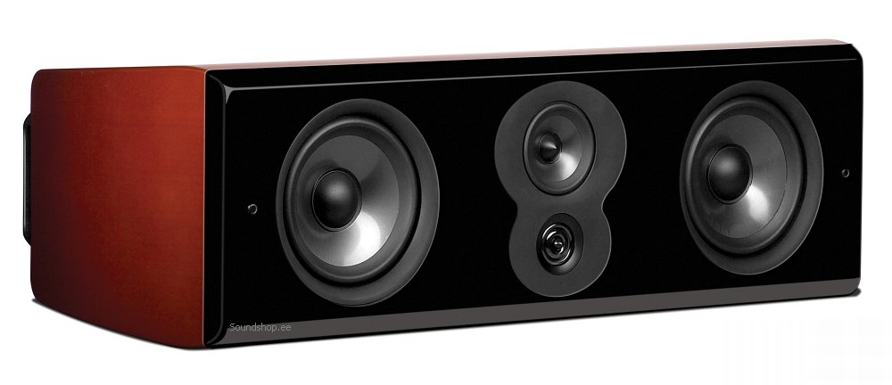 Polk Audio LSiM706c pilt 2