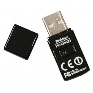 CocktailAudio USB WiFi adapter