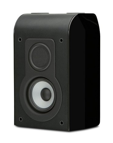Boston Acoustics MSurround