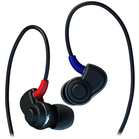 SoundMAGIC PL30 soodushind −21%