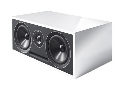 Acoustic Energy 3-Series 307 Centre