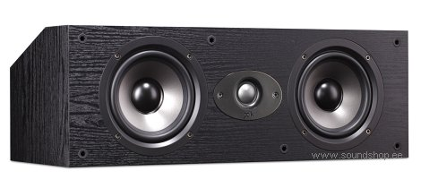 Polk Audio TSx 150C