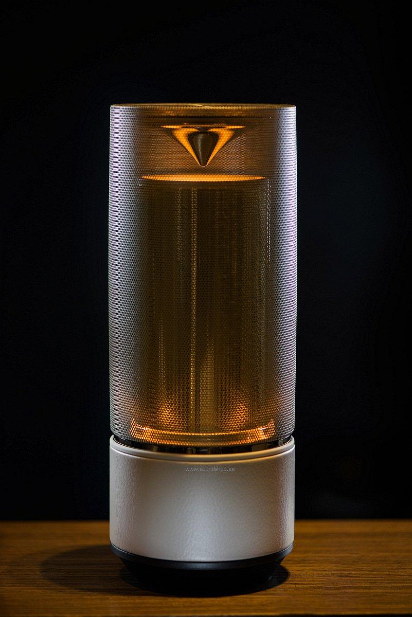 tooteinfo bluetooth k lar yamaha relit lsx 70. Black Bedroom Furniture Sets. Home Design Ideas