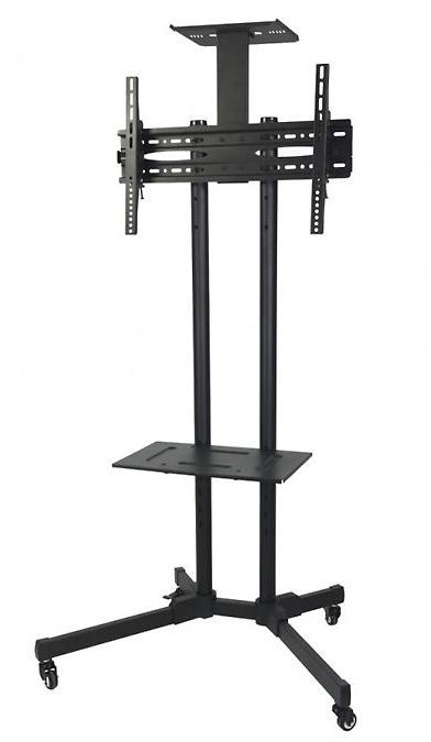 Maclean MC-661 (TV Trolley stand) pilt 0