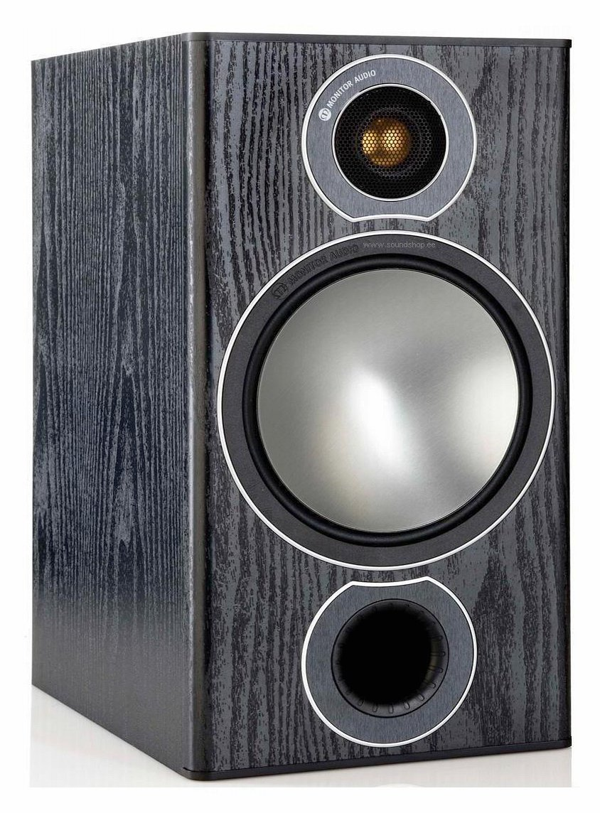 Monitor Audio Bronze 2 pilt 0