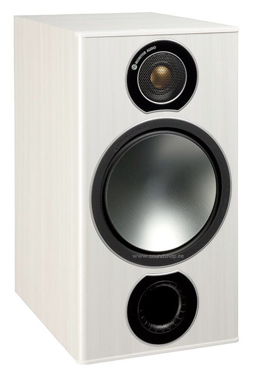 Monitor Audio Bronze 2 pilt 1