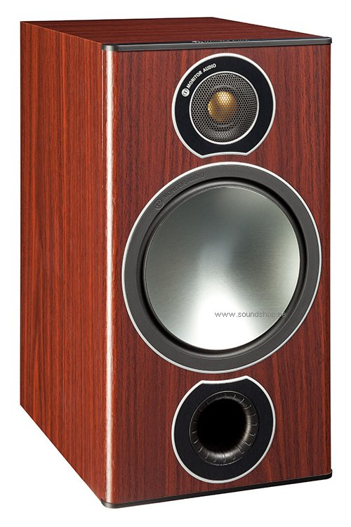 Monitor Audio Bronze 2 pilt 2