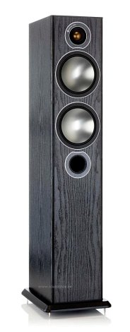 Monitor Audio Bronze 5 soodushind −8%