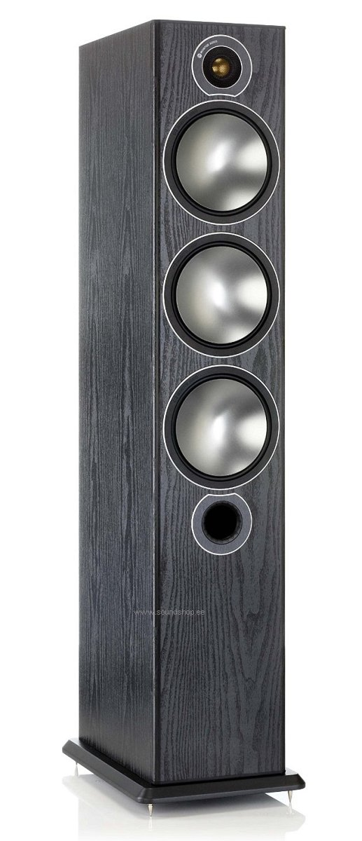 Monitor Audio Bronze 6 pilt 0