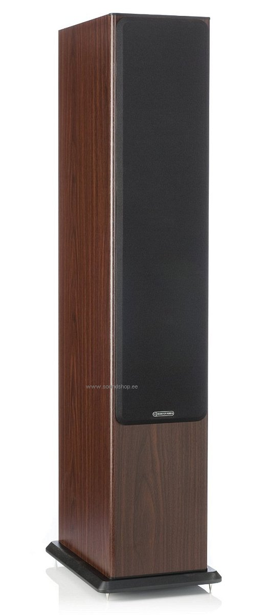 Monitor Audio Bronze 6 pilt 2