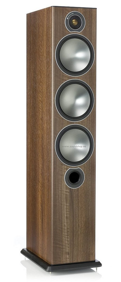 Monitor Audio Bronze 6 pilt 3