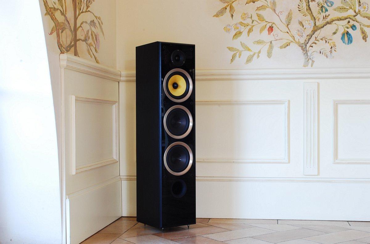 tooteinfo p randak lar taga harmony tav 616f. Black Bedroom Furniture Sets. Home Design Ideas
