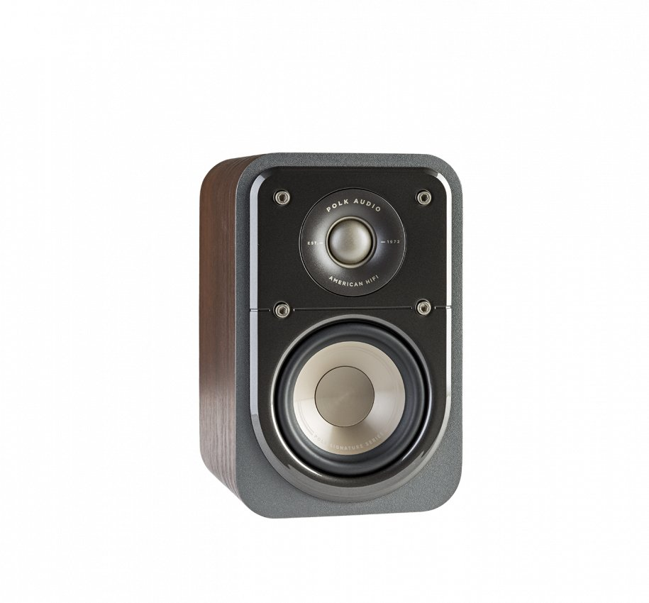 Polk Audio Signature S10 pilt 4