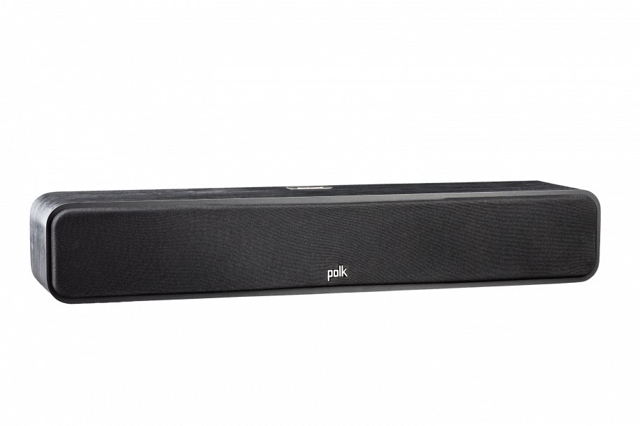 Polk Audio Signature S35 pilt 1