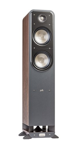 Polk Audio Signature S55