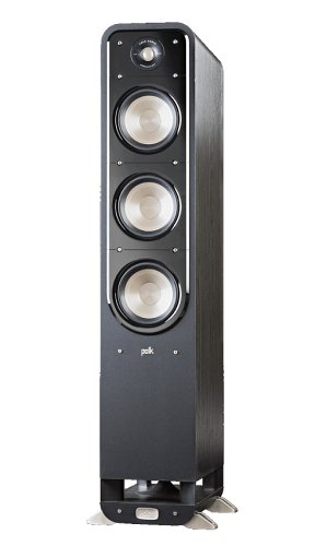 Polk Audio Signature S60 soodushind −10%