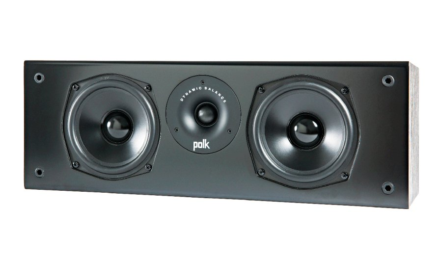 Polk Audio T-Series 5.0 pilt 2