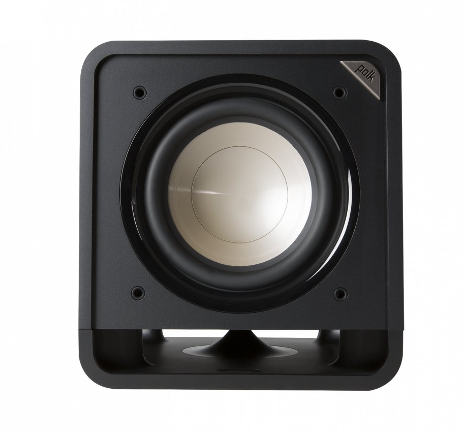 Polk Audio HTS-10 pilt 5