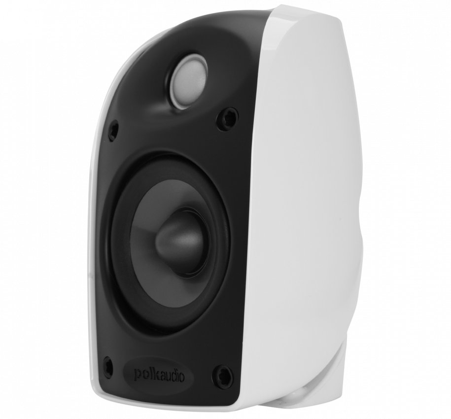 Polk Audio Blackstone TL2 pilt 0