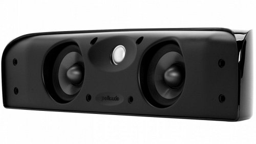 Polk Audio Blackstone TL2 Center
