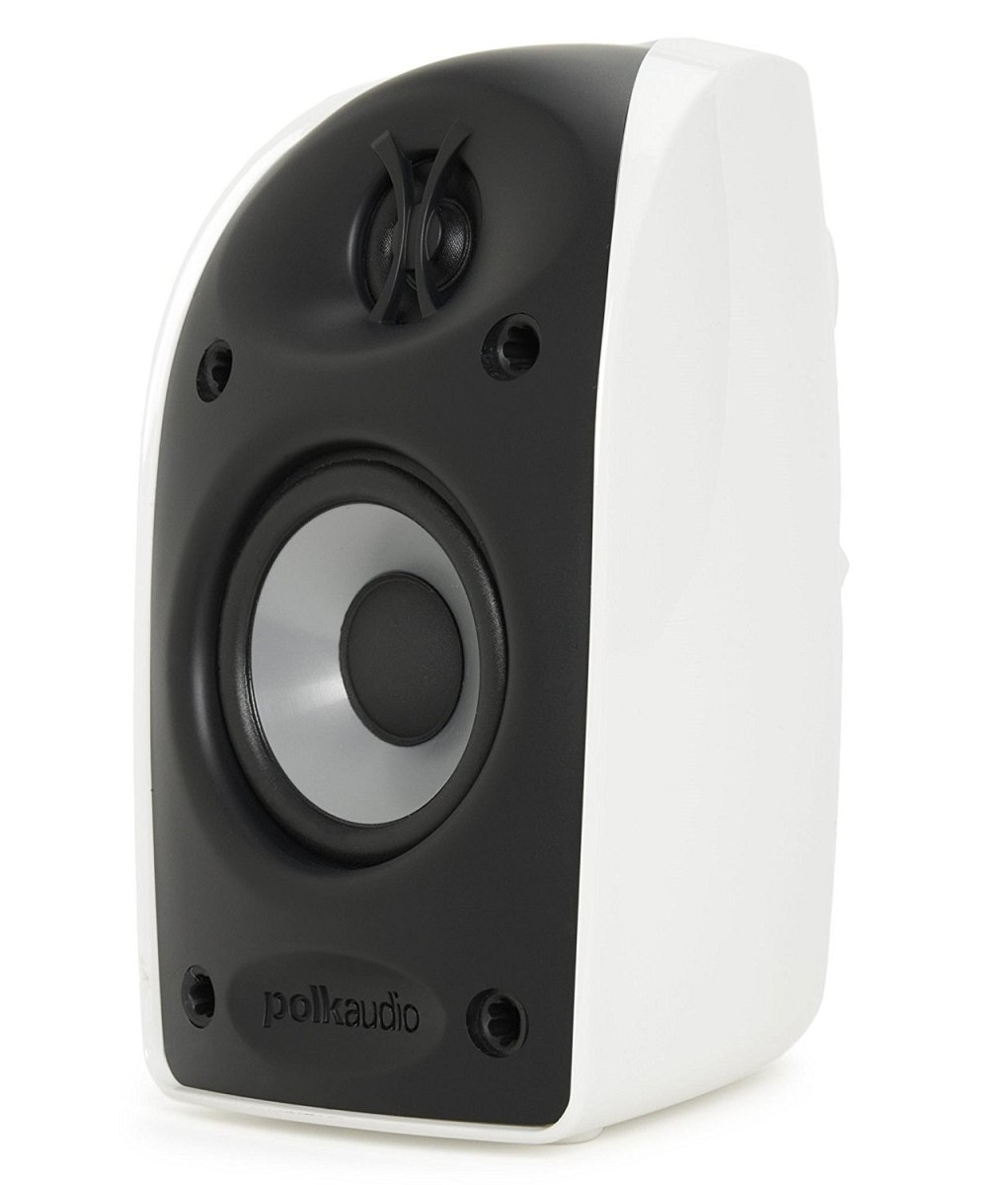 Polk Audio Blackstone TL1700 pilt 2