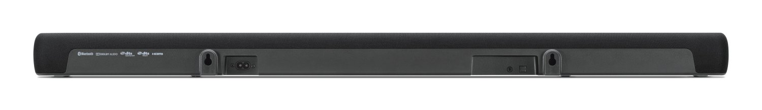 sooduspakkumine soundbar yamaha yas 207. Black Bedroom Furniture Sets. Home Design Ideas