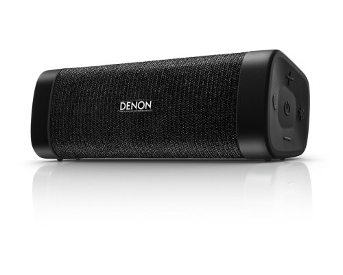 Denon Envaya Pocket DSB-50BT soodushind −21%
