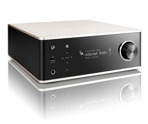 Denon DRA-100 Design Series soodushind −8%