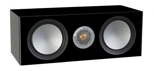 Monitor Audio Silver C150 soodushind −2%