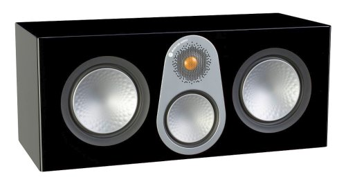 Monitor Audio Silver C350 High Gloss