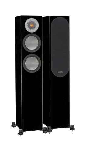 Monitor Audio Silver 200 High Gloss