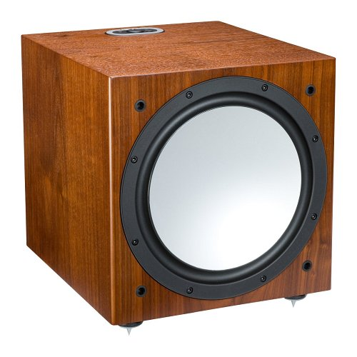 UUS: Monitor Audio Silver W-12