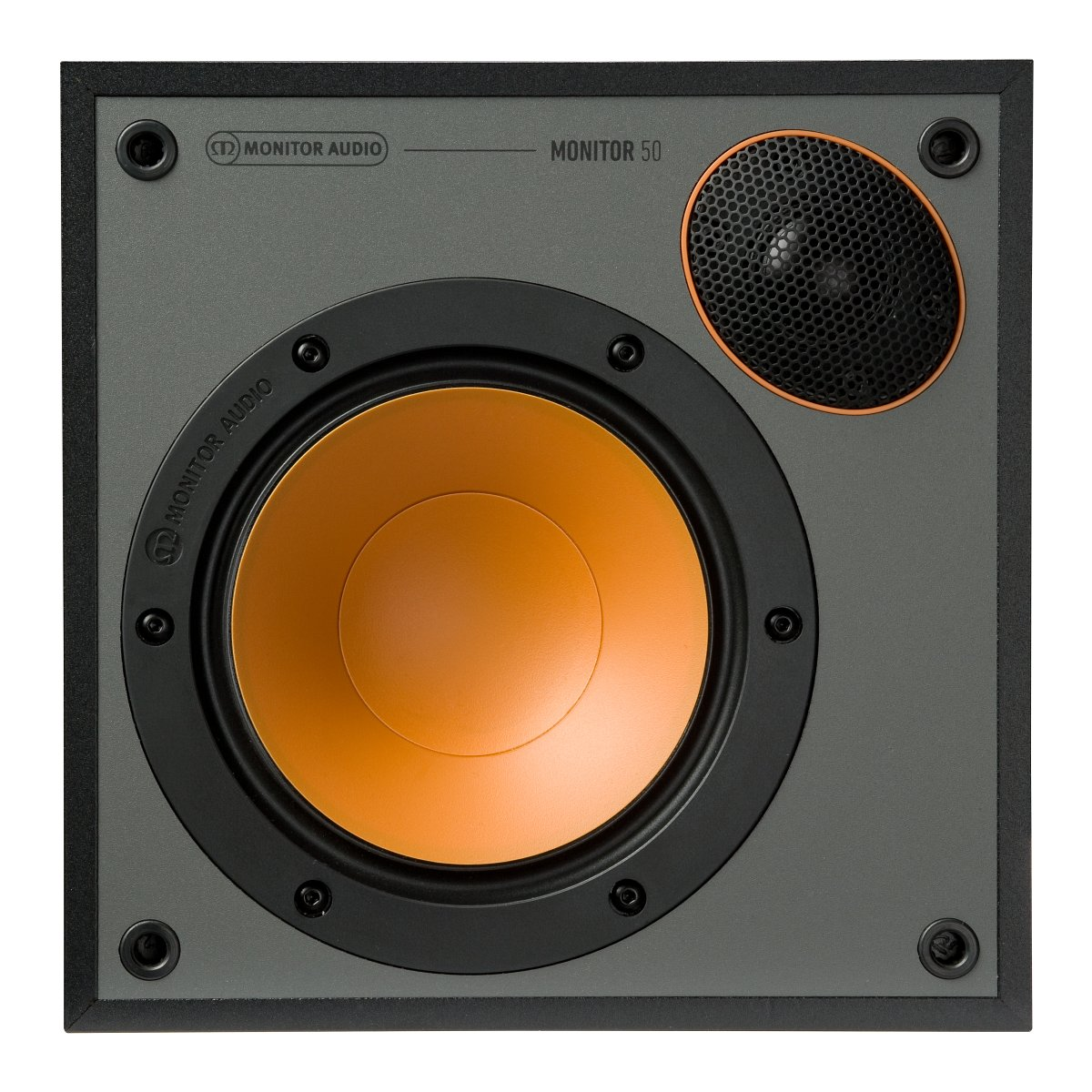 Monitor Audio Monitor 50 pilt 5