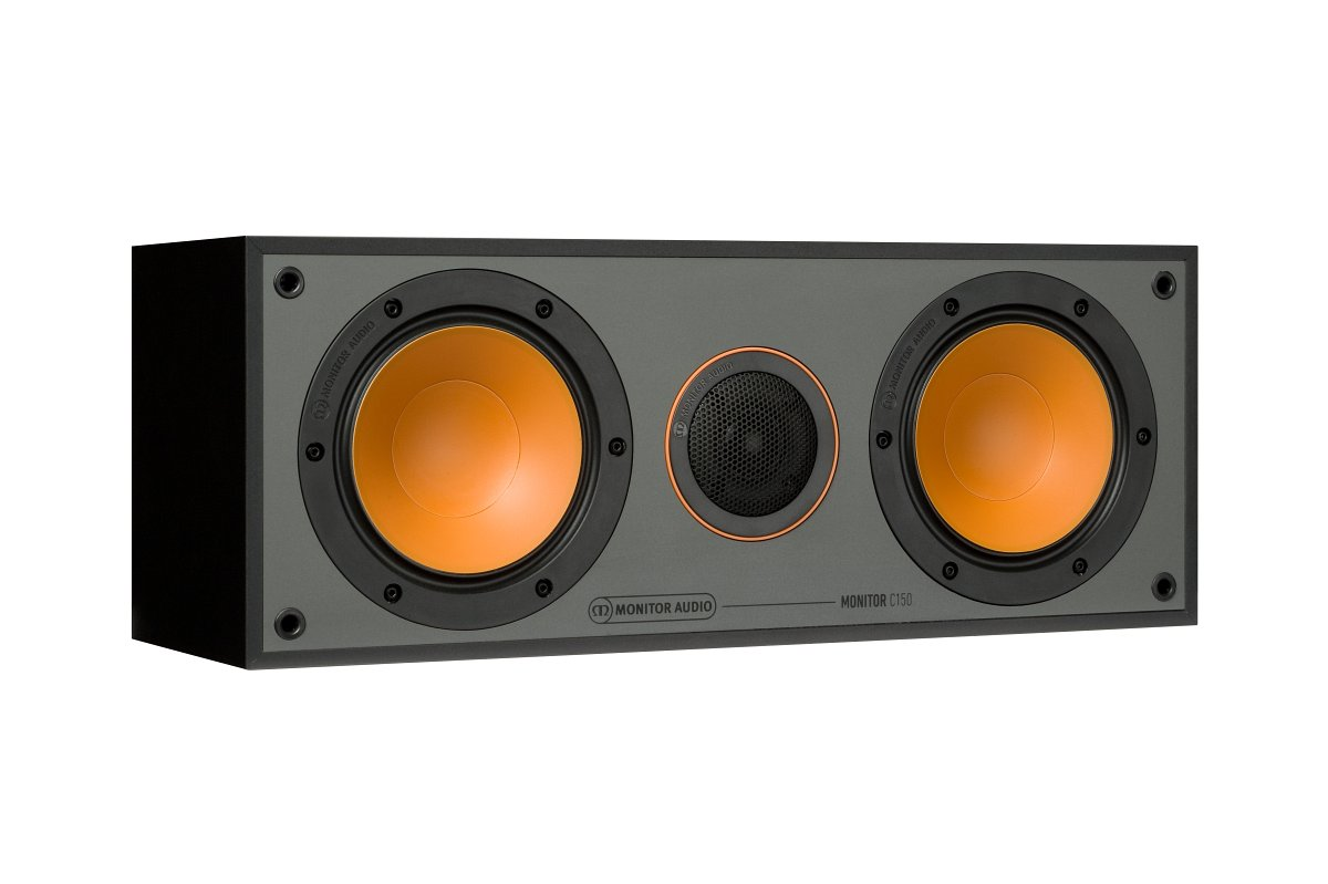 Monitor Audio Monitor C150 pilt 0