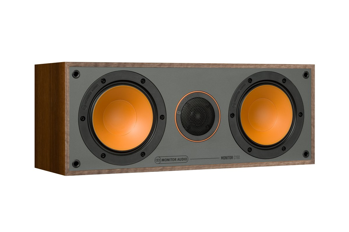 Monitor Audio Monitor C150 pilt 1